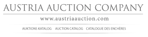AUSTRIA AUCTION COMPANY